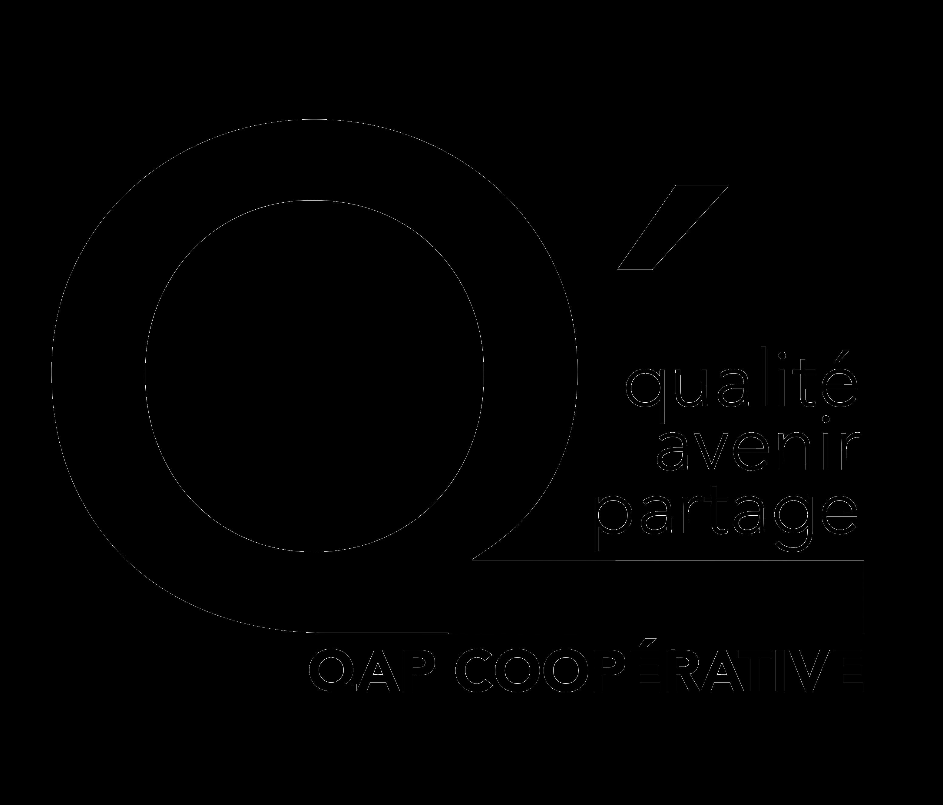QAP Coopérative & Comptoir d'Artisans
